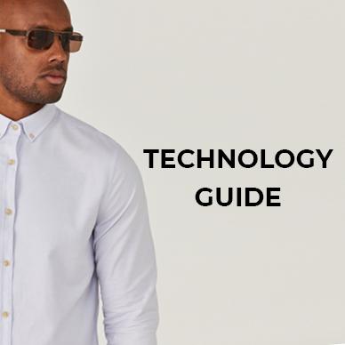 מדריך טכנולוגיות