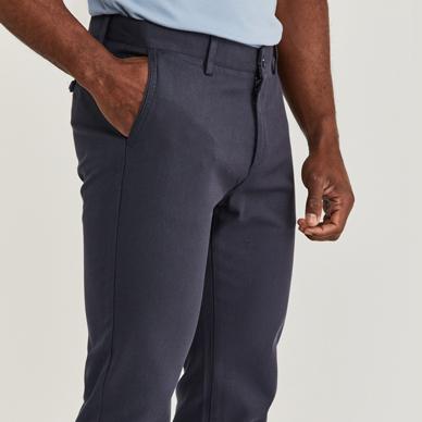 מכנסיים ארוכים